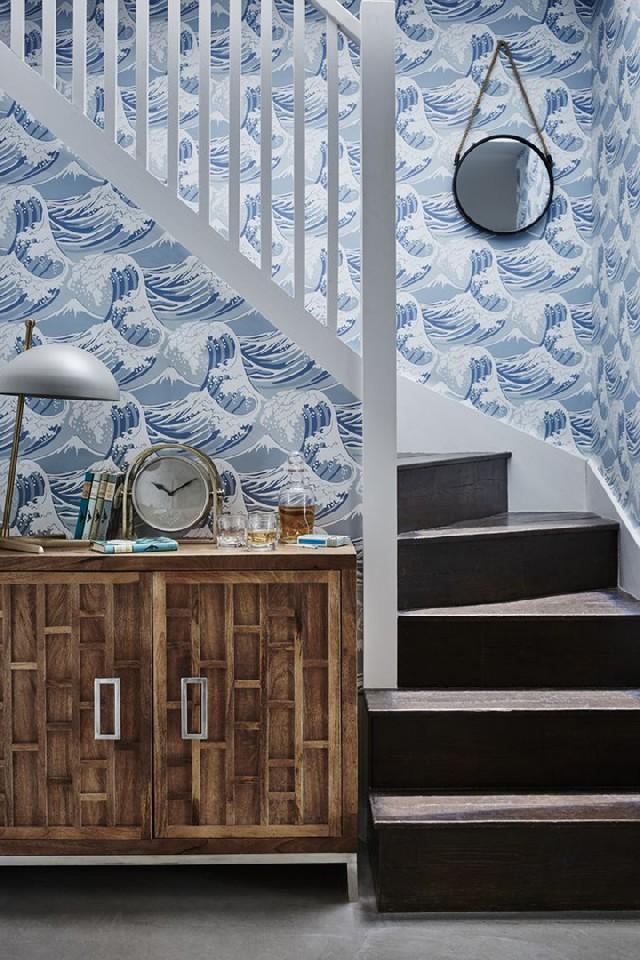 15 contemporary entryways  for your home decor
