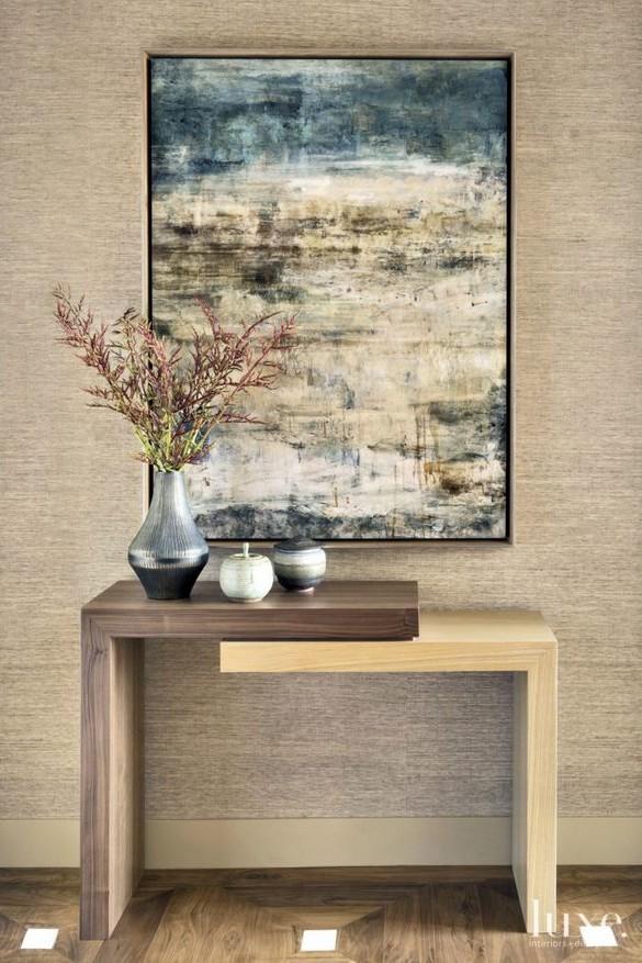 15 contemporary entryways  for your home decor (