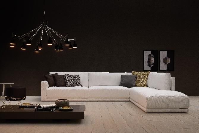 Interior design tips: choose mid century modern lighting unique blog