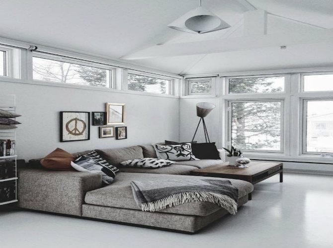 20 midcentury modern floorlamps modern floor lamps Mid-century modern homes: 10 Modern Floor Lamps Ideas 20 mid century modern floor lamps 2