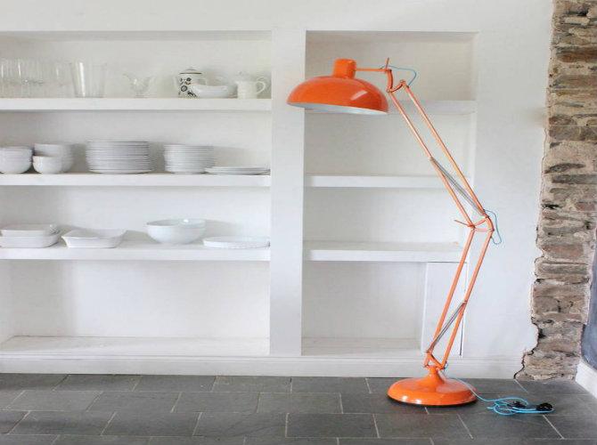 20 midcentury modern floorlamps orage modern floor lamps Mid-century modern homes: 10 Modern Floor Lamps Ideas 20 mid century modern floor lamps orage