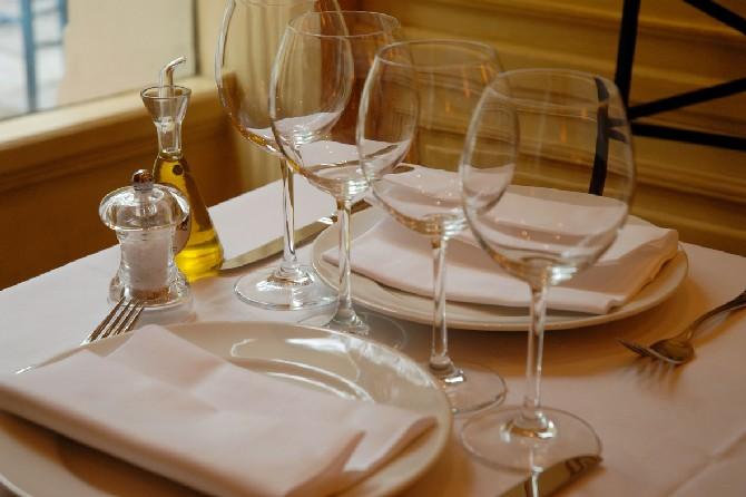 Maison Et Objet 2016 Best Restaurants In Paris Inspirations