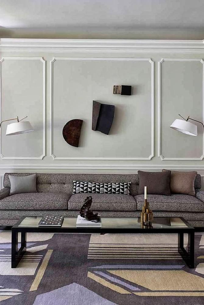 sophisticated living room designs by deniot living room design jean