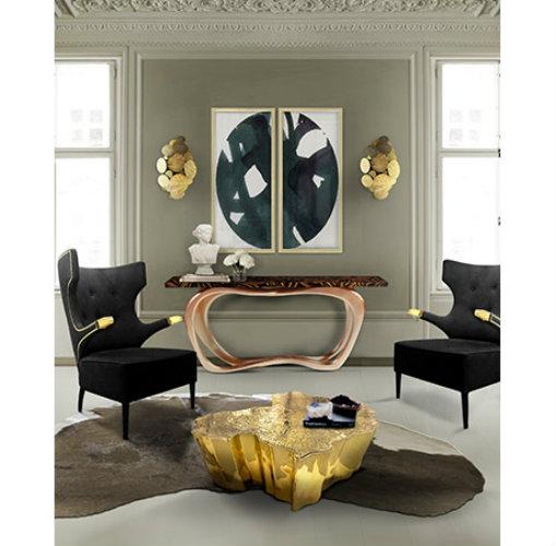 10lamps to your home design ideas mid century  newton wall sconce boca do lobo