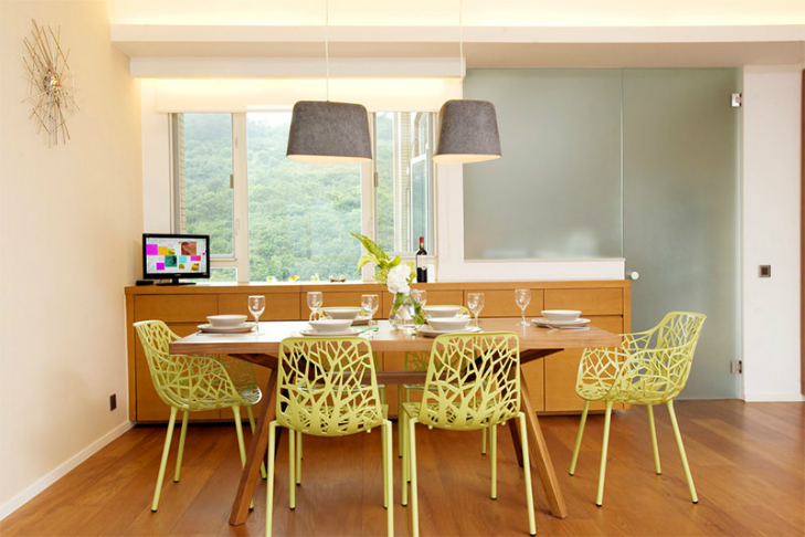 15 Mid Century Modern Dining Chairs For Your Room 1 Chair The Perfect Colorful