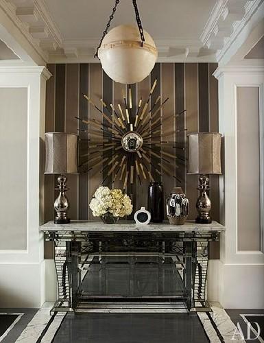 48 Modern Home Ideas Find The Perfect Foyer Design New Foyer Interior Design