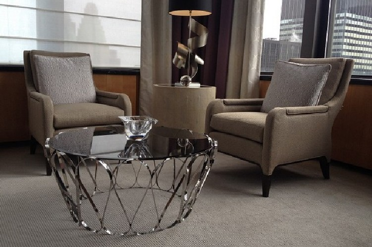 Get Your Favorite Contemporary Coffee Tables Design Center Table Get Your  Favorite Contemporary Center Table Design