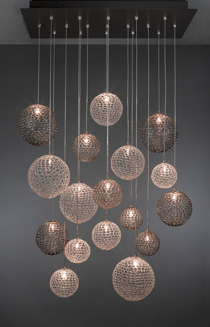 lighting designs.  designs 10 circular pendant lighting designs  intended lighting designs e