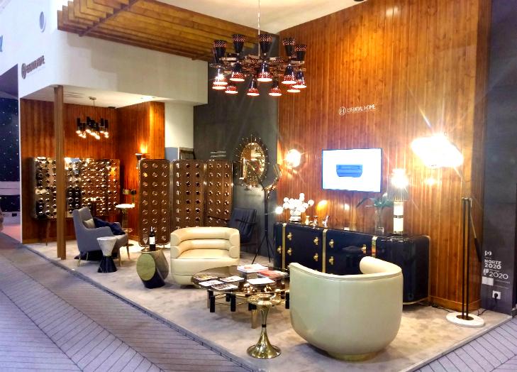 maison charme et tradition excellent bien maisons charme et tradition maisons aux usa styles. Black Bedroom Furniture Sets. Home Design Ideas