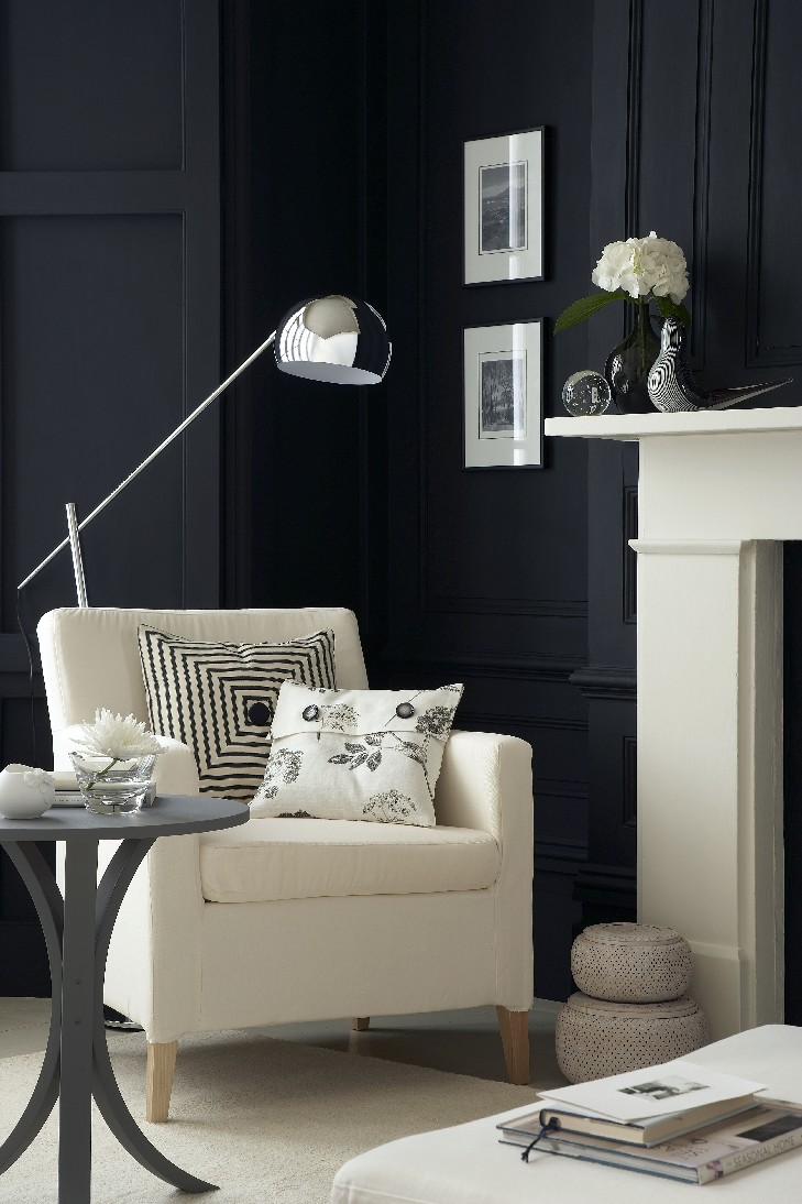 The Most Effective Ways to Remodel Your Living Room   living room The Most Effective Ways to Remodel Your Living Room The Most Effective Ways to Remodel Your Living Room 2