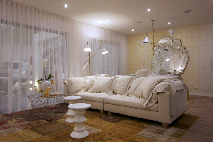 The Most Effective Ways to Remodel Your Living Room cediling living room The Most Effective Ways to Remodel Your Living Room The Most Effective Ways to Remodel Your Living Room cediling