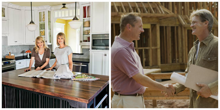 What To Ask Your Contractor: What To Ask Your Contractor Before A Home Improvement