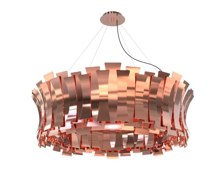 round lamp delightfull round lamp Etta Round lamp: a new retro chic glow by Delightfull  27A6F8354716A6ADA66C6C15802804B7C2B555112F11F64825 pimgpsh fullsize distr