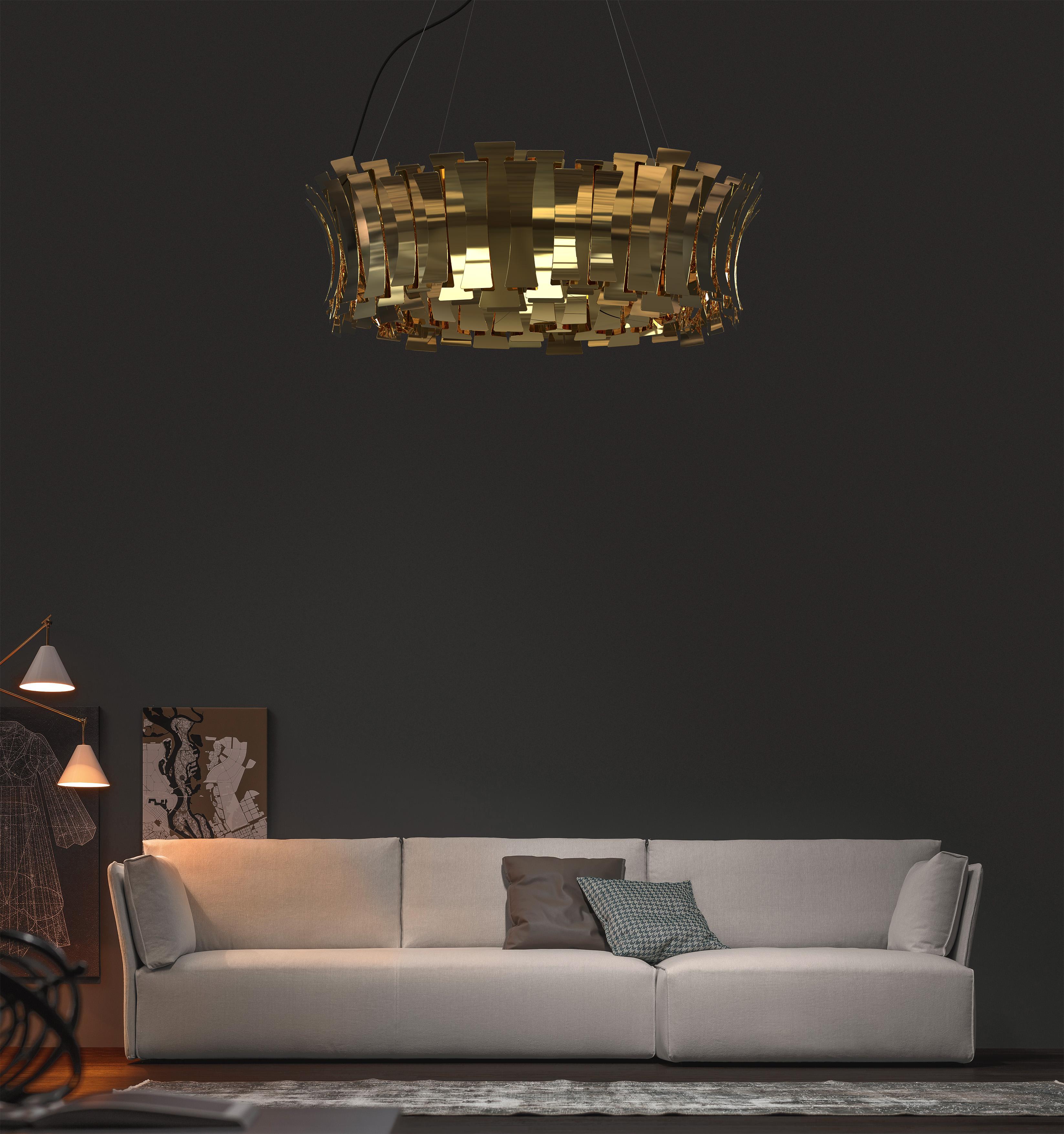 etta round lamp round lamp Etta Round lamp: a new retro chic glow by Delightfull  AFC00E524353C5F07E43EF24BA0E4998E5221F3C9BDE0A0CE7 pimgpsh fullsize distr