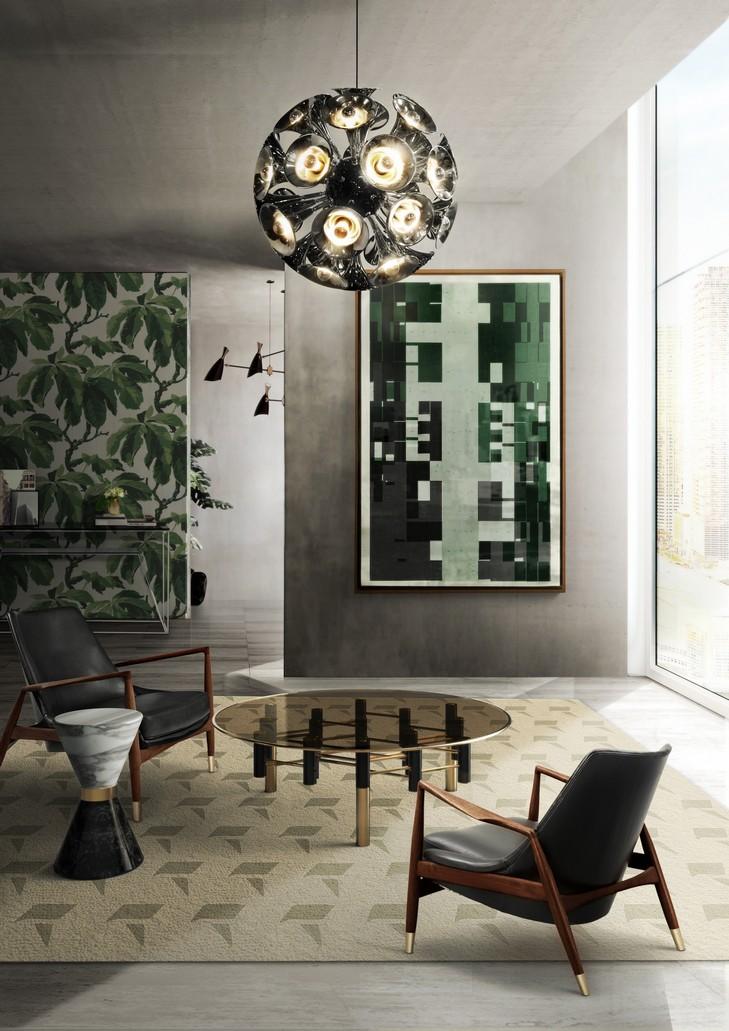 15 Best Modern Living Room Design Ideas | Decorating Ideas 2016