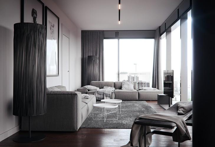 living_room_ideas_Grey_decor_scandinavian_ideas_inspirations_4