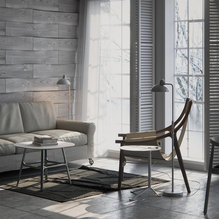 living_room_ideas_Grey_decor_scandinavian_ideas_inspirations_7