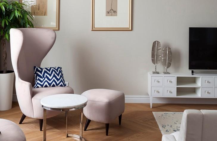 living_room_ideas_Grey_decor_scandinavian_ideas_inspirations_9