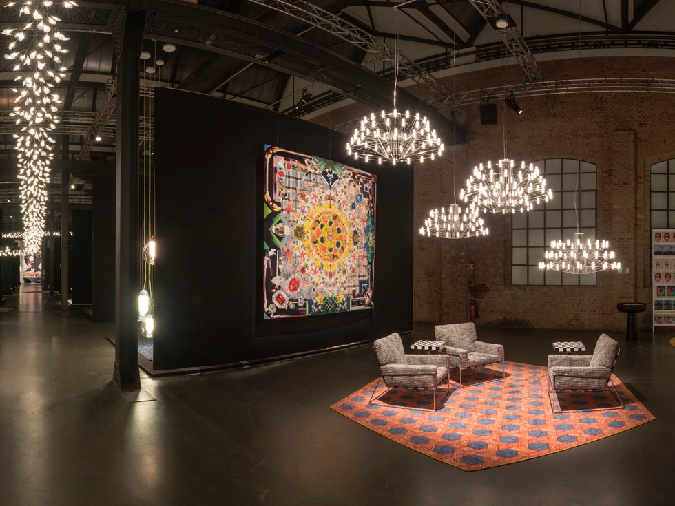 salone del mobile Get ready for MOOOI