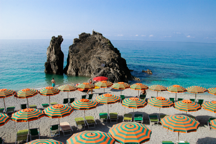 10 best beaches in the world inspirations essential home