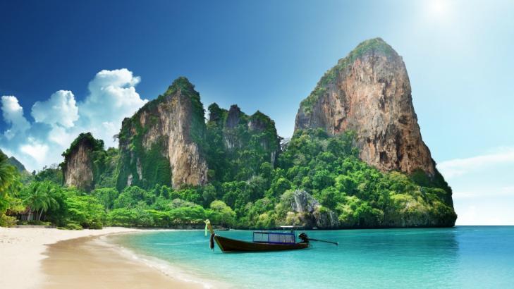 Картинки по запросу best beaches in the world