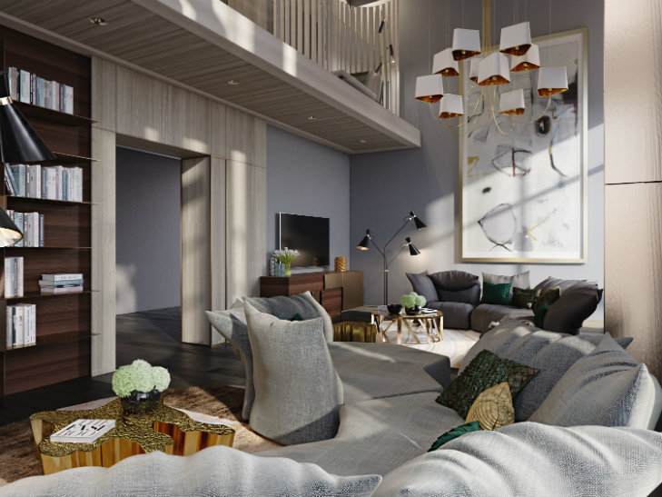 top designers in russia luxury projects by full house design studio design studio top designers in - Russian House Design