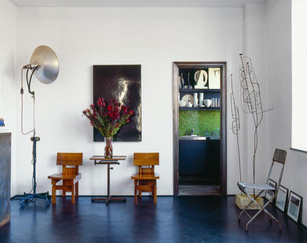DAVID MANN Names Every Home Interior Design Lover Should Know 5