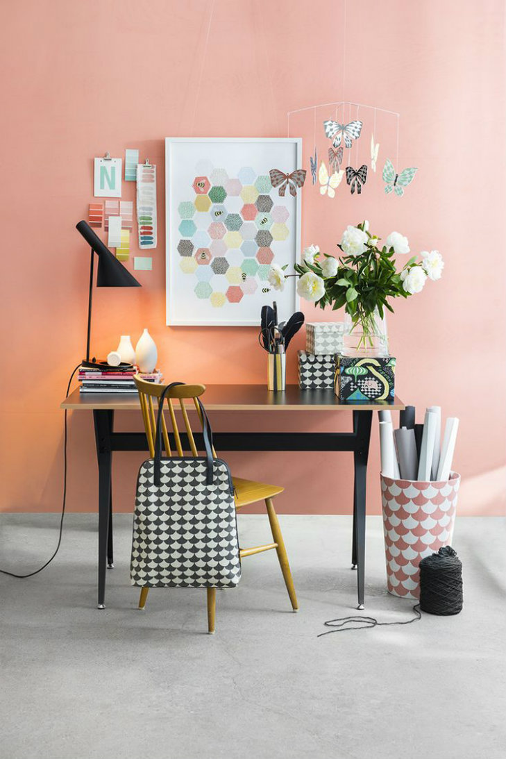 10 energizing colors for your home décor summer 10 energizing summer colors for your home decor & 10 Energizing summer colors for your home decor
