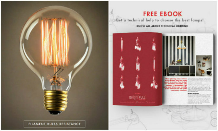 5 Great Free Ebooks that will inspire you