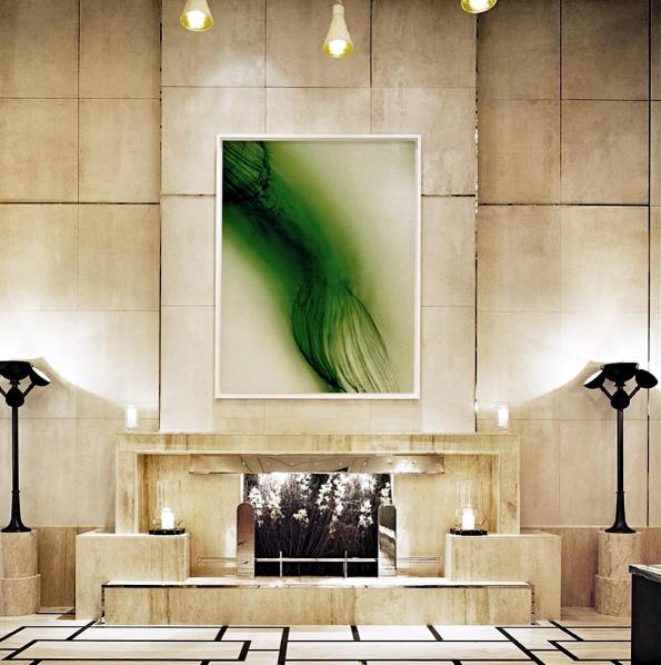 Best Interior Design Instagrams Ryan Korban