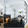 Feel the LA Vibe with this New York Apartment (1)