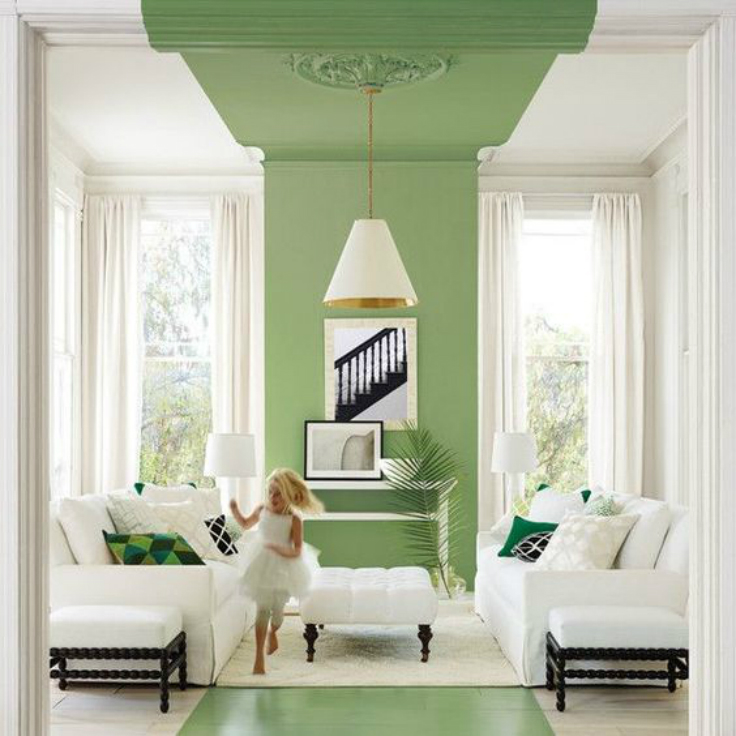 10 great Green Flash summer ideas (1)