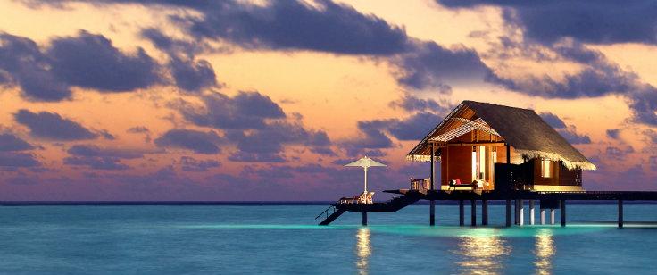 7 most unique places on earth Maldives 7 most unique places on earth 7 most unique places on earth: islands 7 most unique places on earth Maldives