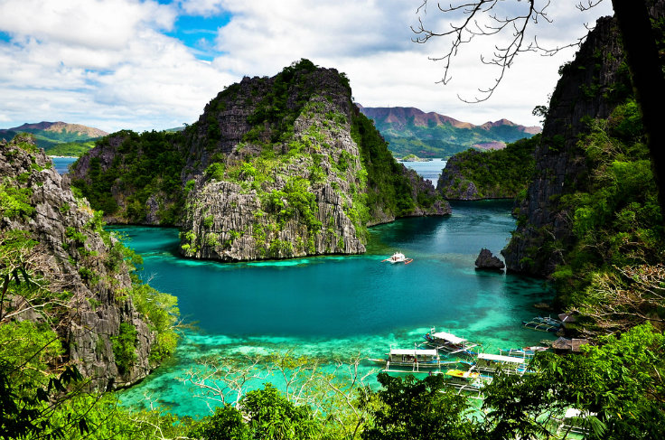 7 most unique places on earth philipins 7 most unique places on earth 7 most unique places on earth: islands 7 most unique places on earth philipins