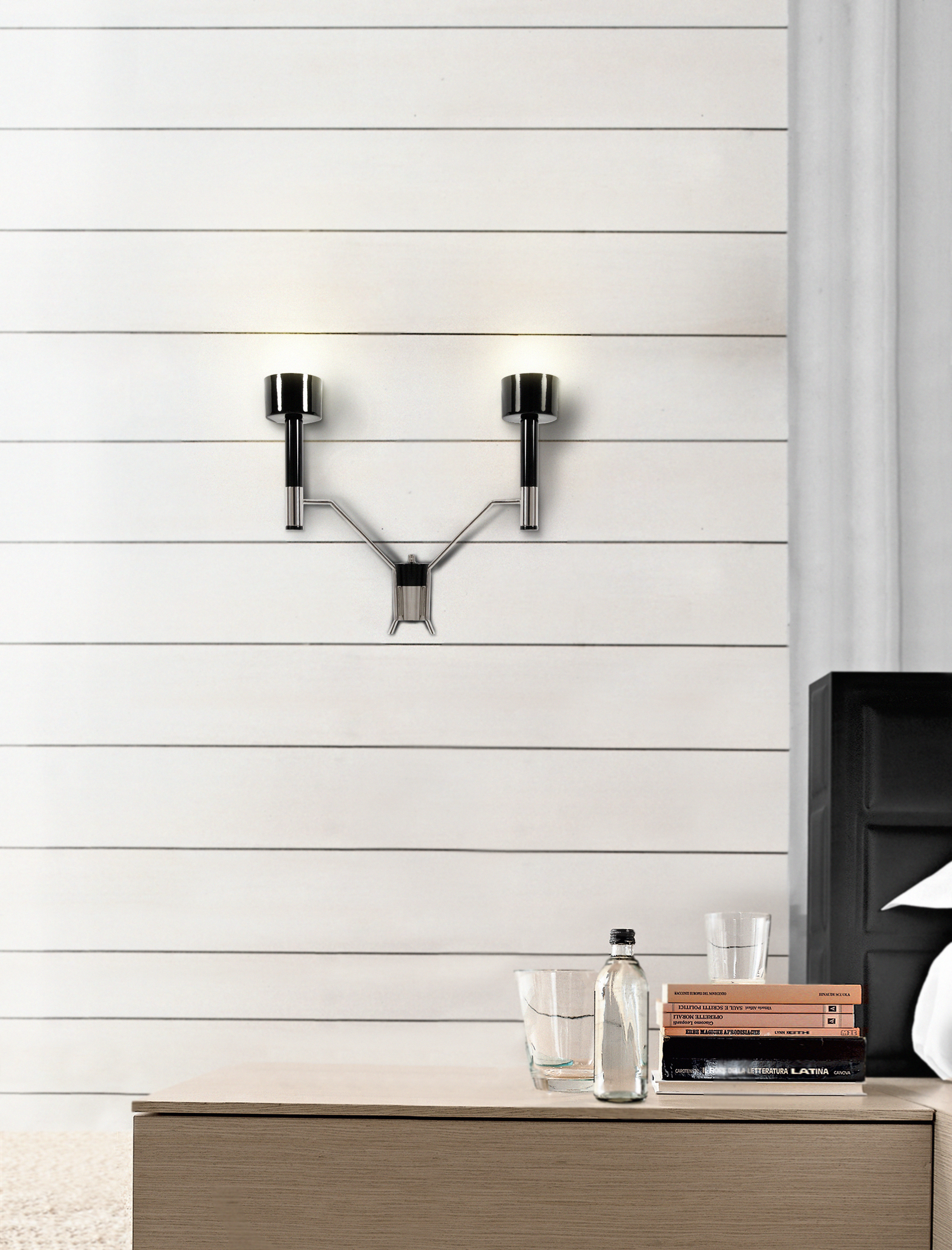 types of home lighting. Types Of Lighting Fixtures Every Room Needs Home