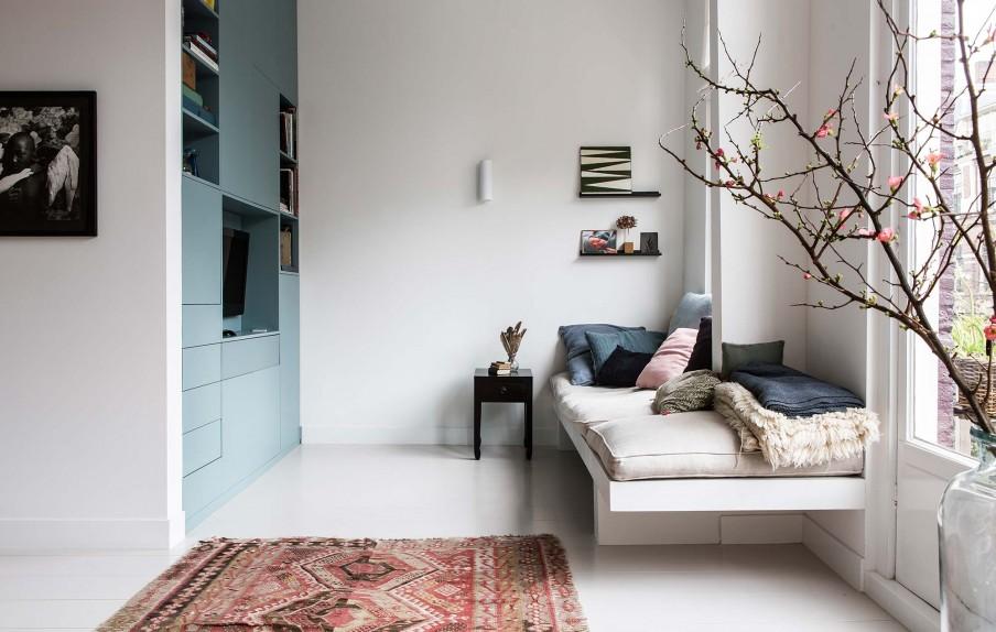 1-loungehoek-ingebouwde-kast