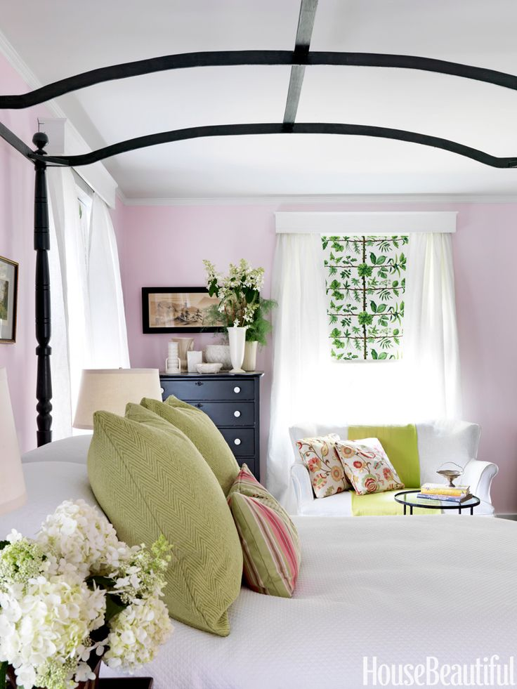 10 Great Lilac Grey Summer Decorating Ideas Unique Blog