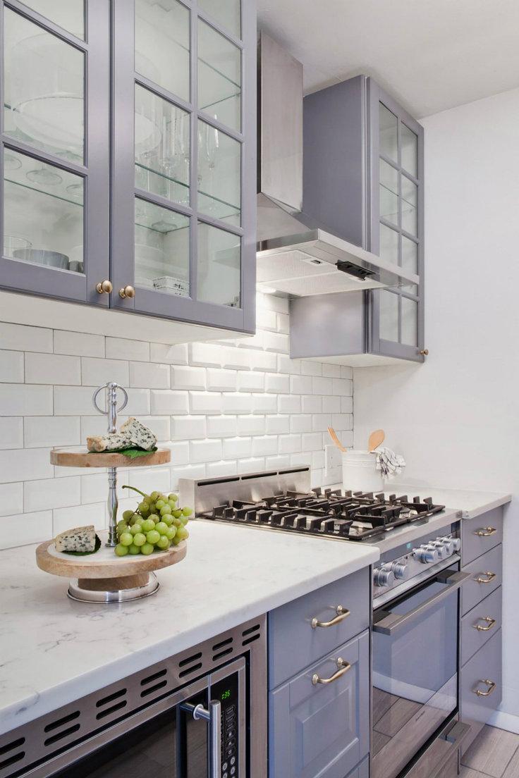 10 Great Lilac Grey Summer Ideas 1 Decorating