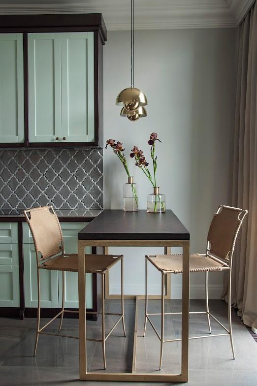 Inspiring home decor ideas by Yana Molodykh you won't missInspiring home decor ideas by Yana Molodykh you won't miss