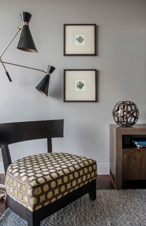 Inspiring home decor ideas by Yana Molodykh you won't miss