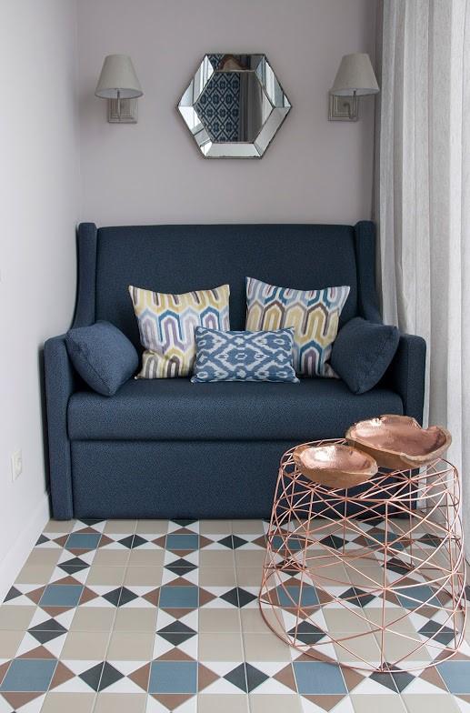 Inspiring decor ideas by Yana Molodykh you won't missInspiring home decor ideas by Yana Molodykh you won't miss