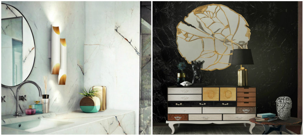 5 Ideas on Wall Decor to Jazz Up Your House