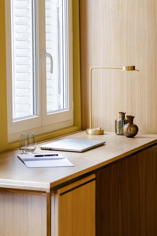 b3r2 montorgueil 4 1 b3r2 montorgueil 4 1. Black Bedroom Furniture Sets. Home Design Ideas