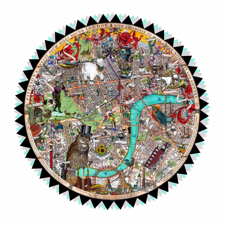 london design festival-designjuntion-supporting-design-1