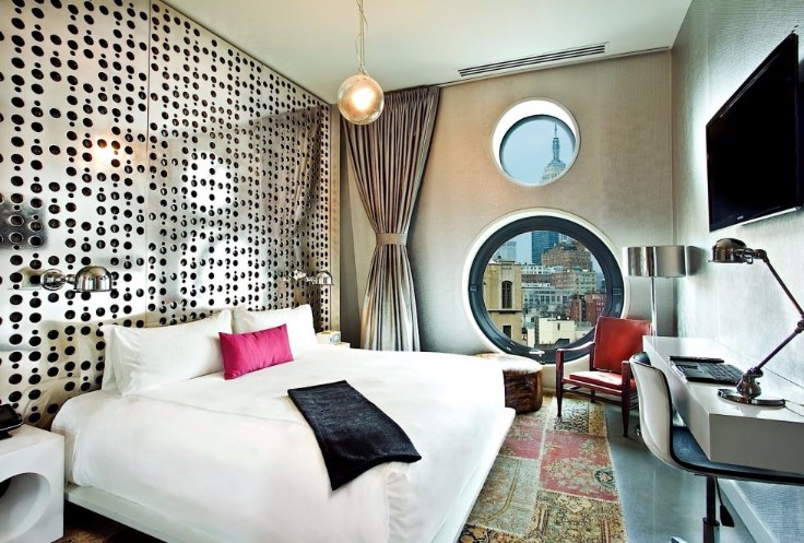 fall-in-love-with-these-5-hotel-designs-in-nyc-lightingdesign