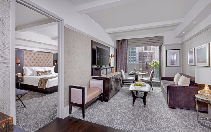 fall-in-love-with-these-5-hotel-designs-in-nyc-5