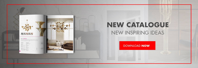 new-catalogue-delightfull