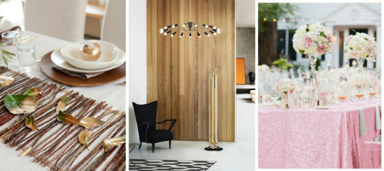 The Thanksgiving Home Decor Ideas Youve Been Waiting For