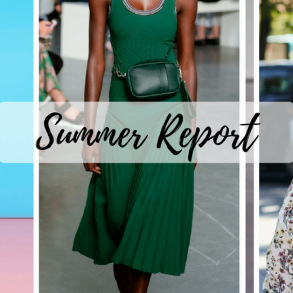 Get The Tan_ A Guide of Summer Fashion Trends 2018 (1)