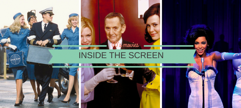 Inside The Screen_ 8 Great Films To Watch If You Still Miss Mad Men